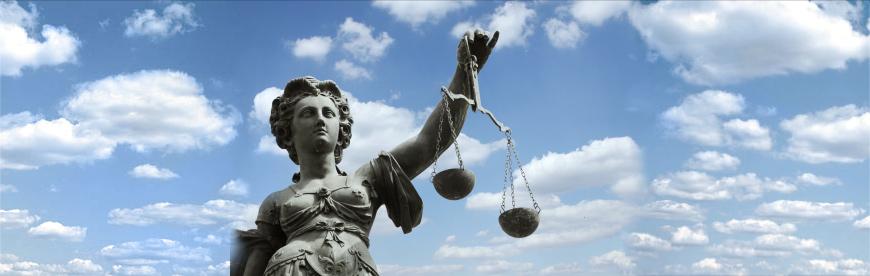 юридическая консультация составления иска